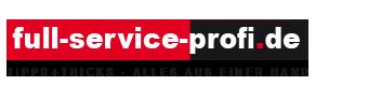 full-service-profi.de